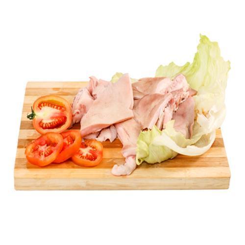 Pork Maskara 1 kg