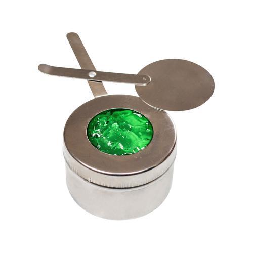 Flamable Gel 1 Tin