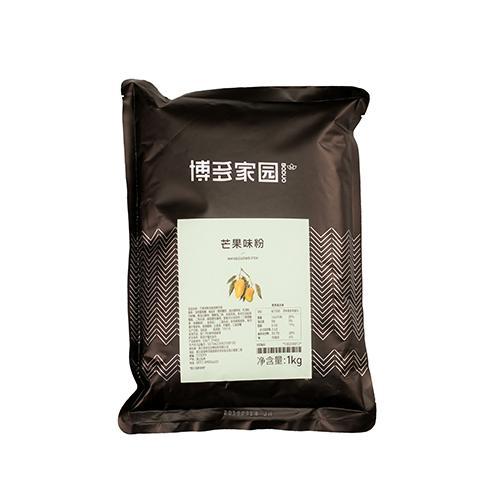 Mango Powder 1 kg