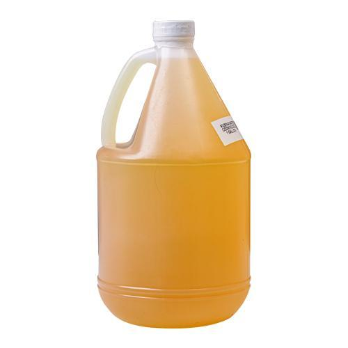 Spring Cooking Oil 1 gal