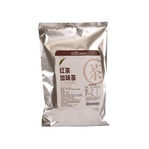 Buduo Black Tea 500 g
