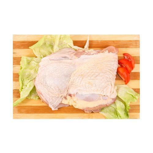 Chicken Fillet 2 kg