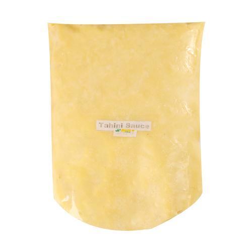 Kusinamate Tahini Sauce 1.5 L