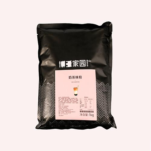 Milk Tea Powder 1 kg