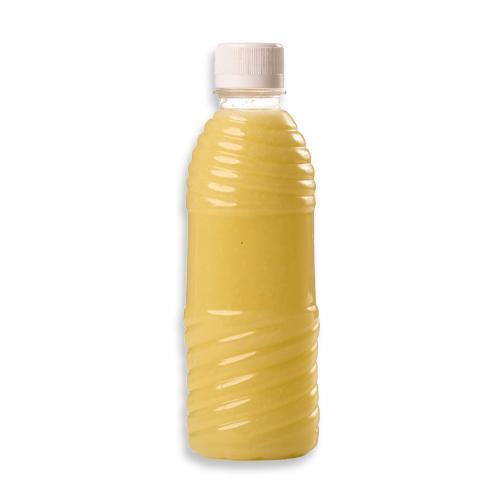 Calamansi Extract Pure 330 ml