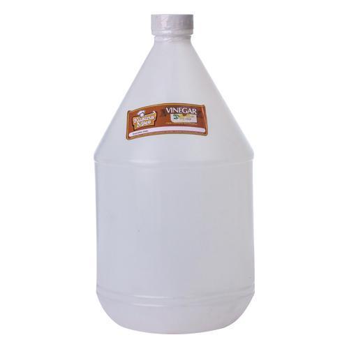 Vinegar 1 gal