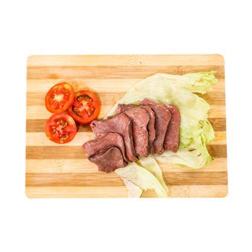 Pork Liver 1 kg
