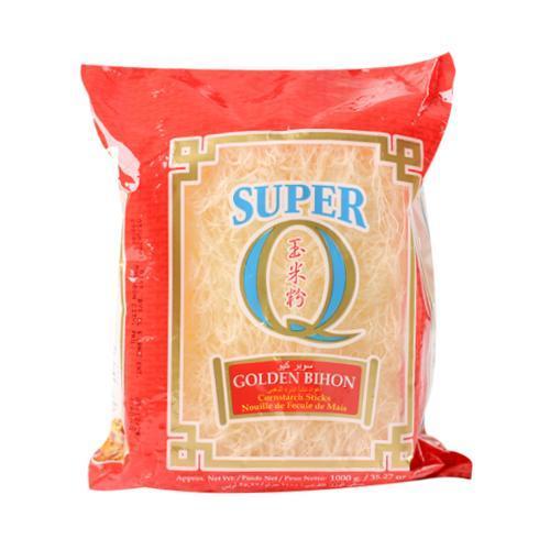 Super Q Golden Bihon 1 kg