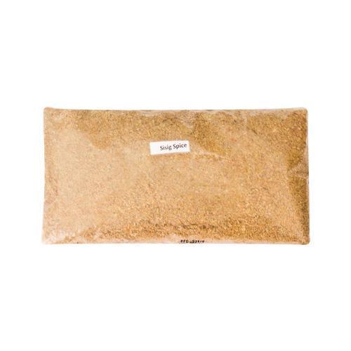 Sisig Spice Mix 250 g